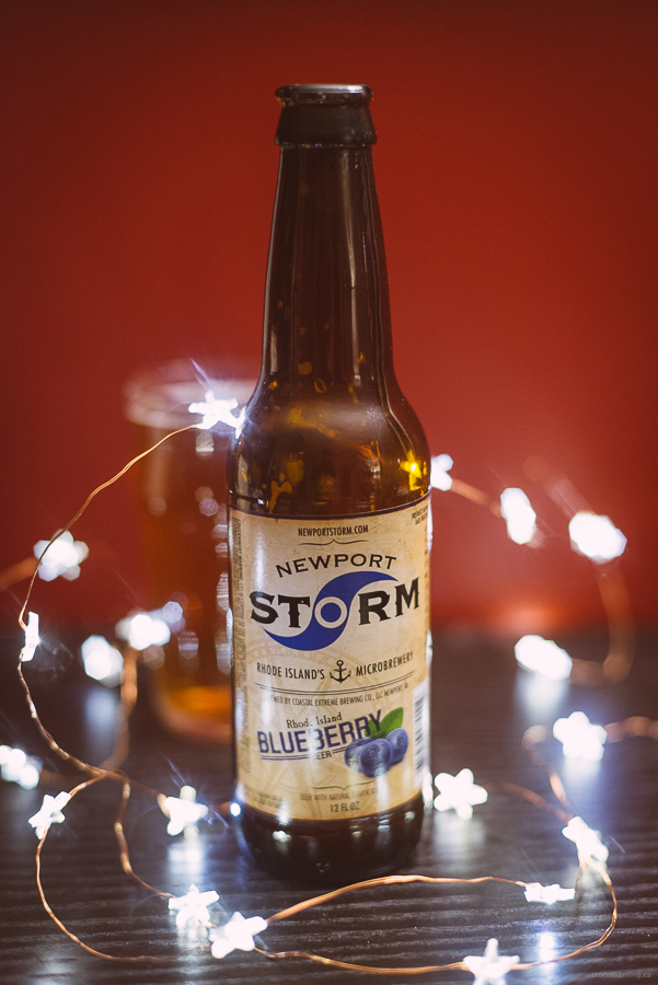 Craft beer advent calendar day 19 drink again for Rhode island craft beer